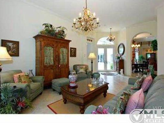 175 Sedona Way, Palm Beach Gardens, FL 33418