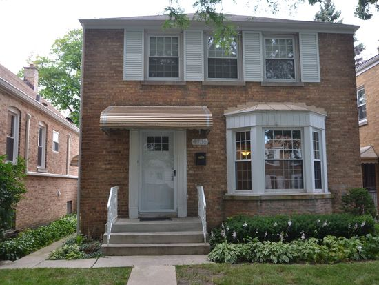 4036 N Pittsburgh Ave, Chicago, IL 60634