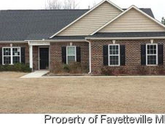 6524 Valley Falls Rd, Hope Mills, NC 28348