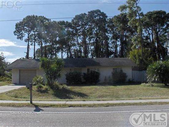 9090 San Carlos Blvd, Fort Myers, FL 33967