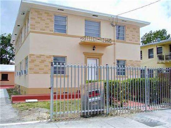 450 NE 62nd St APT 3, Miami, FL 33138