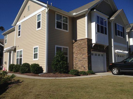 212 Suffolk Green Ln, Morrisville, NC 27560