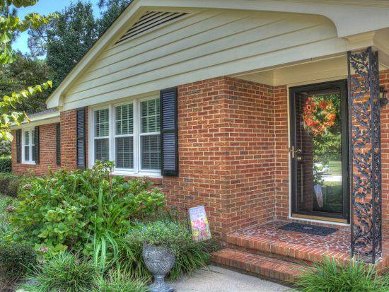 107 Gardners Mill Rd, Augusta, GA 30907