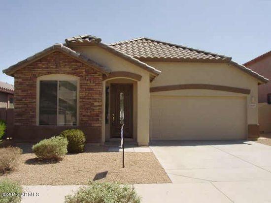 2247 W Via Caballo Blanco, Phoenix, AZ 85085