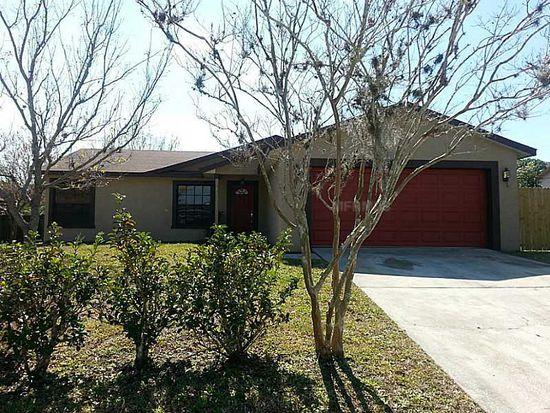 8750 Brackenwood Dr, Orlando, FL 32829