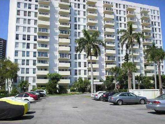 880 NE 69th St APT 3L, Miami, FL 33138