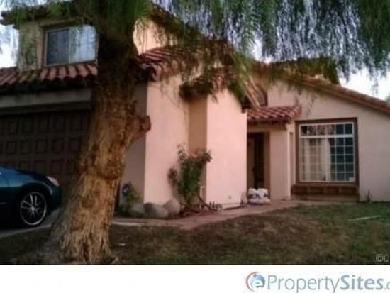 23823 Blue Ridge Pl, Moreno Valley, CA 92557