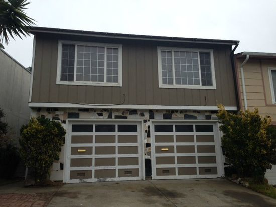 427 Bonnie St, Daly City, CA 94014