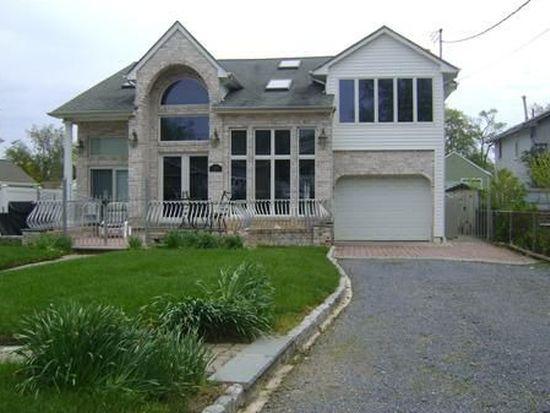 1225 Oakwood Rd, Belmar, NJ 07719
