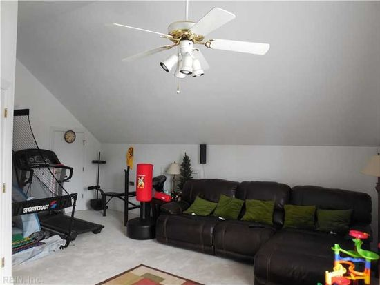 2609 Norris Ln, Chesapeake, VA 23321
