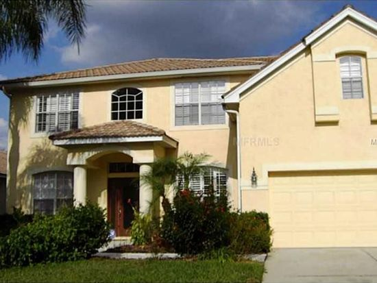 18005 Avalon Ln, Tampa, FL 33647