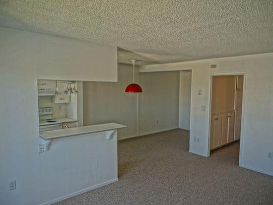 5060 Muir Ave APT 2B, San Diego, CA 92107
