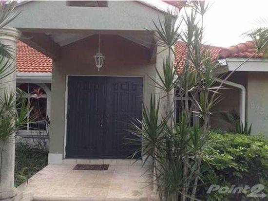 9735 SW 144th St, Miami, FL 33176