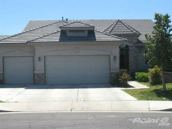 3121 Amber Canyon Pl, Bakersfield, CA 93313