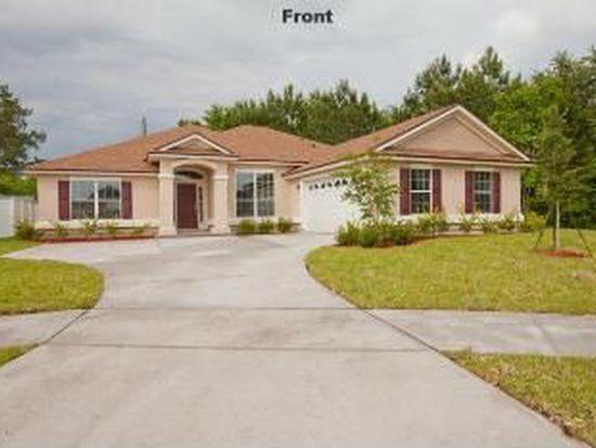 10948 Stanton Hills Dr E, Jacksonville, FL 32222