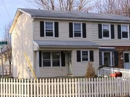 1148 Tyler Ave, Annapolis, MD 21403