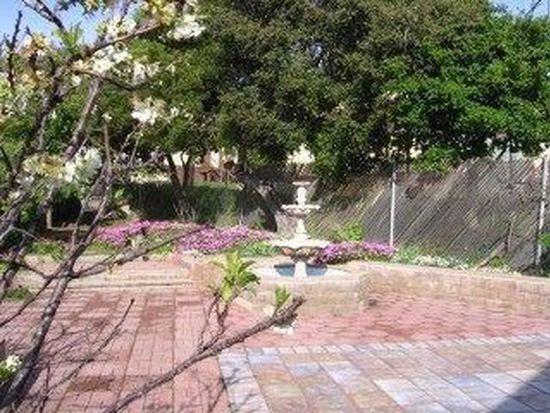 946 Margaret St, Monterey, CA 93940