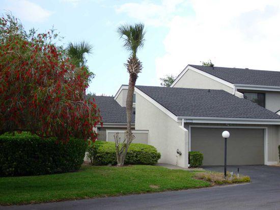 5379 Vineland Rd # G, Orlando, FL 32811