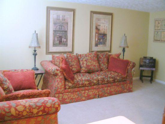 965 Hilton Dr, Reynoldsburg, OH 43068