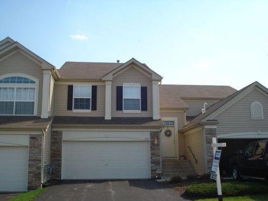 1717 Fieldstone Dr S, Shorewood, IL 60404