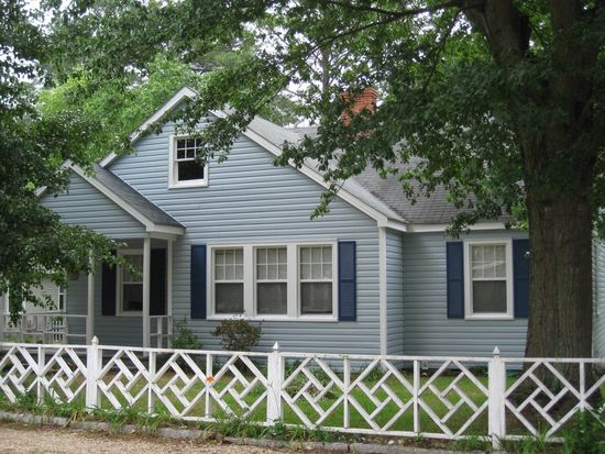 404 Pearl St, Fayetteville, NC 28303