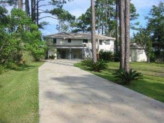 5074 Bayou Dr, Orange Beach, AL 36561