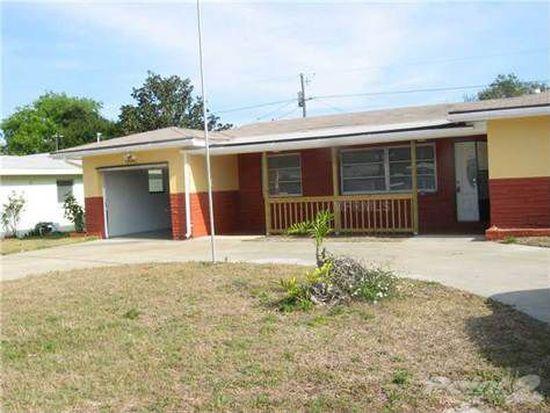 1428 Seabreeze St, Clearwater, FL 33756