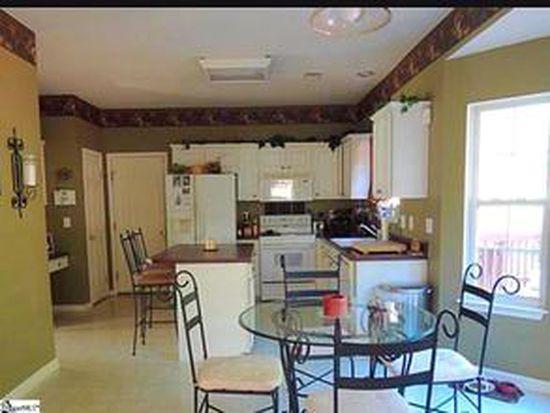 122 Laurel Meadows Pkwy, Greenville, SC 29607