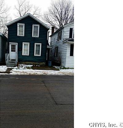 2691 Bowen Rd, Elma, NY 14059