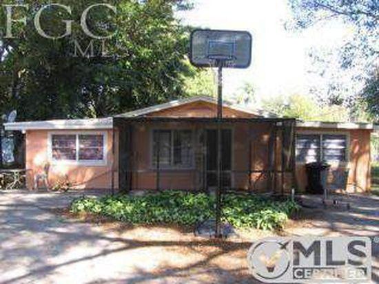 3935 Desoto Ave, Fort Myers, FL 33916