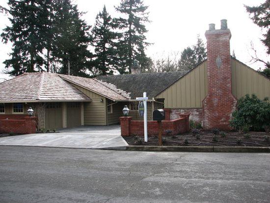 5020 SW Bancroft St, Portland, OR 97221
