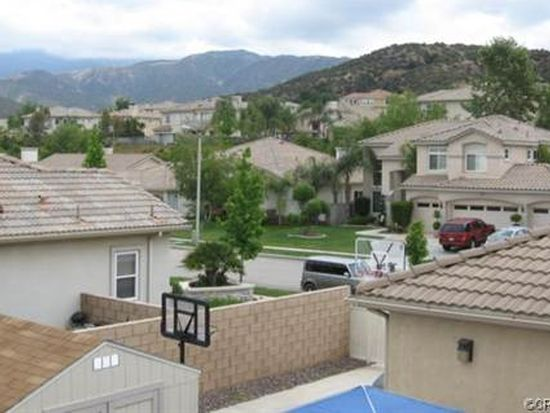 13564 Canyon View Dr, Yucaipa, CA 92399