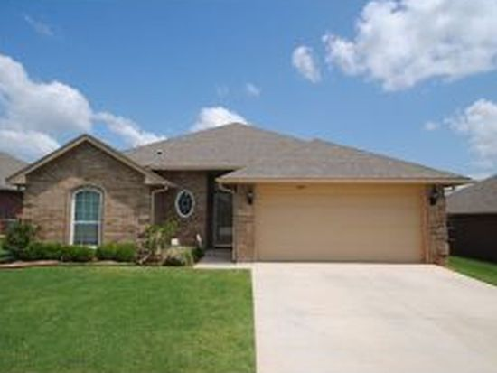 1533 Central Pkwy, Norman, OK 73071