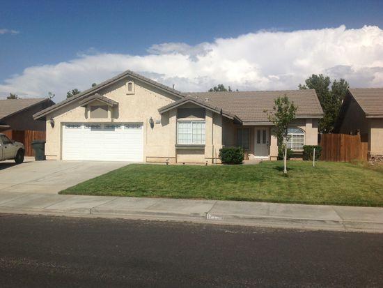 12253 Silver Arrow Way, Victorville, CA 92392