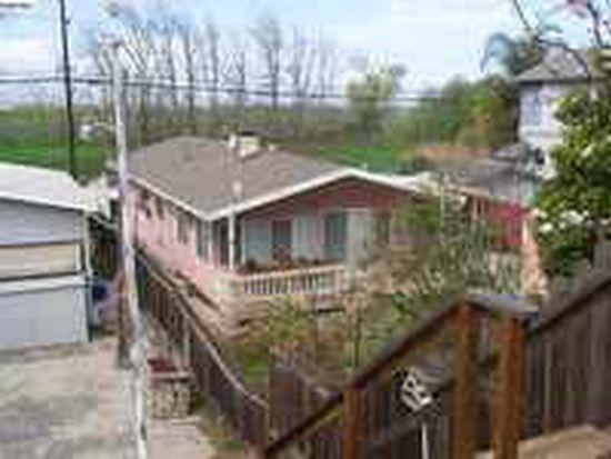 4412 Sandmound Blvd, Oakley, CA 94561