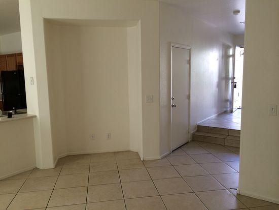 6683 Higger Tor Ave, Las Vegas, NV 89139