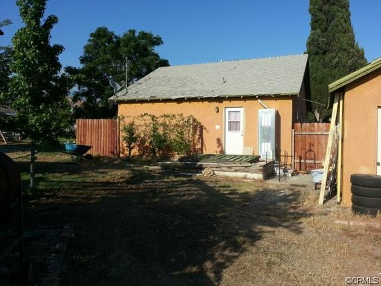 3096 N State St, San Bernardino, CA 92407