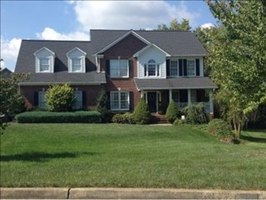 106 Reed Cir, Johnson City, TN 37601