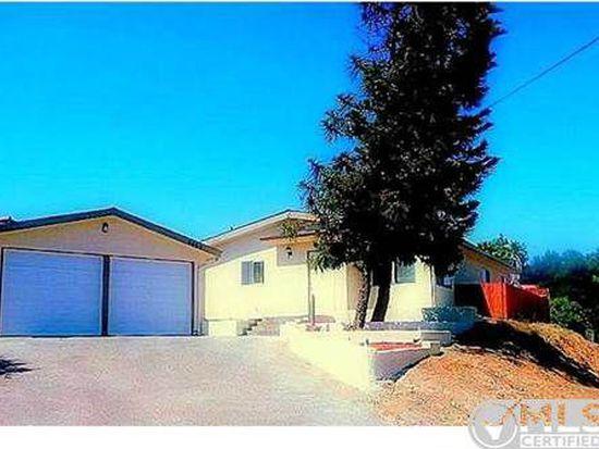 6460 Springfield St, San Diego, CA 92114