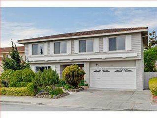 1771 Beach Park Blvd, Foster City, CA 94404