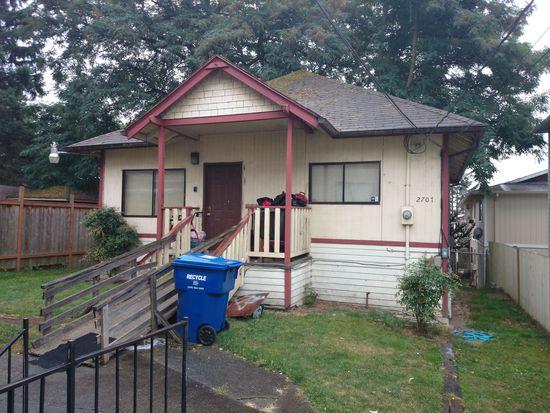 2707 S King St, Seattle, WA 98144