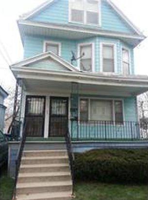 61 Montana Ave, Buffalo, NY 14211