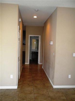 11322 Cactus Ave, Bloomington, CA 92316