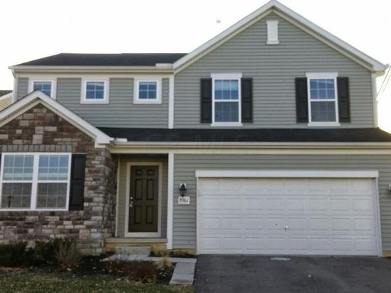 8961 Emerald Hill Dr, Lewis Center, OH 43035