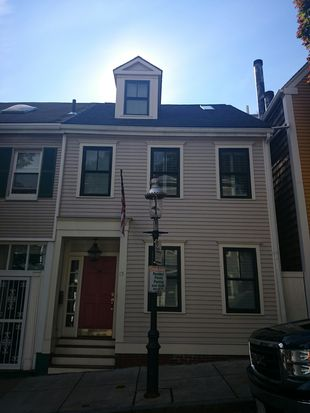15 Concord St, Boston, MA 02129