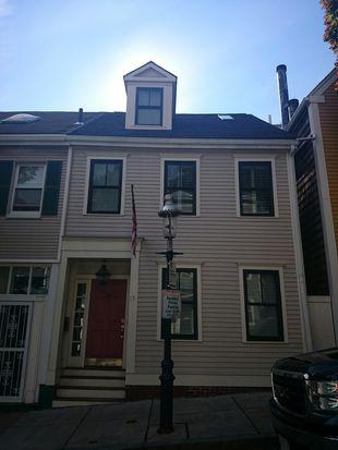 15 Concord St, Boston, MA 02129