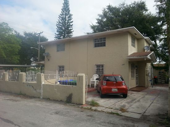 1397 NW 28th Ave, Miami, FL 33125
