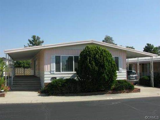626 N Dearborn St SPC 37, Redlands, CA 92374