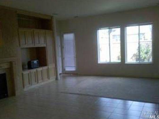 9224 Hallmark Pl, Vallejo, CA 94591