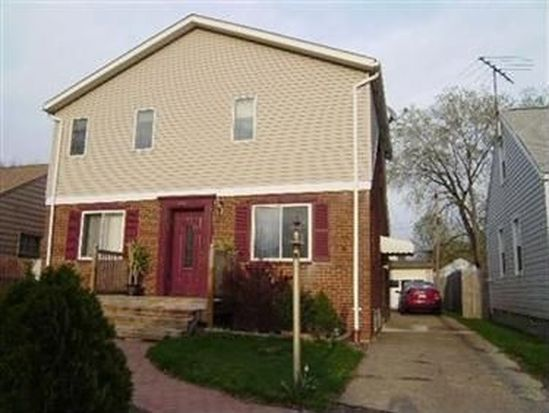4481 W 148th St, Cleveland, OH 44135